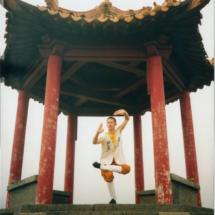 shaolin-temple-li-vong-chan-0