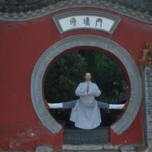 shaolin-temple-li-vong-chan-14