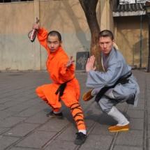 shaolin-temple-li-vong-chan-17