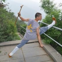 shaolin-temple-li-vong-chan-18