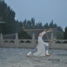 shaolin-temple-li-vong-chan-19