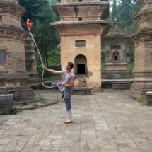 shaolin-temple-li-vong-chan-2