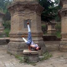 shaolin-temple-li-vong-chan-3