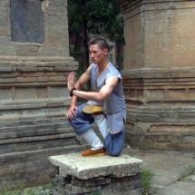 shaolin-temple-li-vong-chan-4