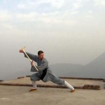 shaolin-temple-li-vong-chan-5