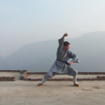 shaolin-temple-li-vong-chan-6