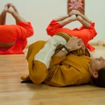 shaolin-wushu-stretching-1