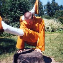 shaolin-wushu-stretching-11