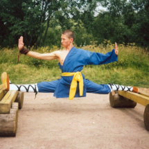 shaolin-wushu-stretching-12