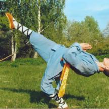 shaolin-wushu-stretching-15