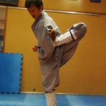 shaolin-wushu-stretching-17
