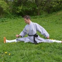 shaolin-wushu-stretching-18