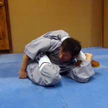 shaolin-wushu-stretching-19