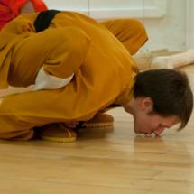 shaolin-wushu-stretching-2