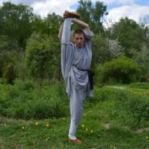shaolin-wushu-stretching-21