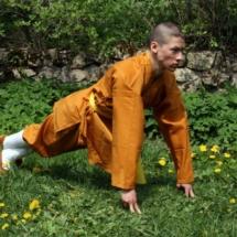 shaolin-wushu-stretching-23