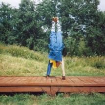 shaolin-wushu-stretching-24