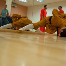 shaolin-wushu-stretching-3