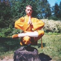 shaolin-wushu-stretching-4