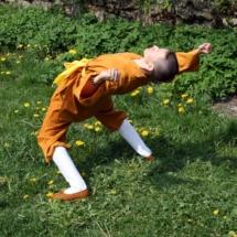 shaolin-wushu-stretching-5