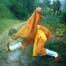 shaolin-wushu-stretching-6