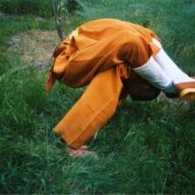 shaolin-wushu-stretching-8