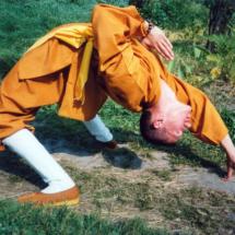 shaolin-wushu-stretching-9